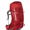 Opsrey Ariel AG 55 W/Dpk - Red