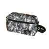 GREGORY Padded Shoulder Pouch SML - Treeline Camo