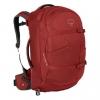 OSPREY FARPOINT 40 L - Red