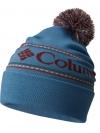 Columbia CSC™ Logo Beanie - Blue Heron
