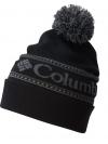 Columbia CSC™ Logo Beanie - Black