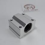 Linear Ball Bearing Block 20mm SC20UU