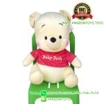 ตุ๊กตาเบบี้พูห์ Baby Pooh 24 นิ้ว 1C [Disney]