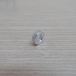3 mm Isolation Column Separate Bore 5.1mm Aluminum alloy