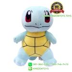 ตุ๊กตา เซนิกาเมะ (Zanigame) 10 นิ้ว [Pokemon]