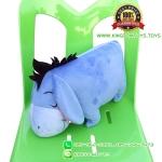 ตุ๊กตา EeYore GEO 14 นิ้ว 1C [Disney]