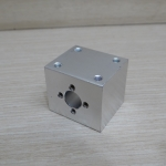 T8 Nut Block Screw Conversion Nut Seat