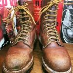 8.Redwing4418 logger boot เบอร์ 7D