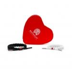 Rastaclat Valentine's Day