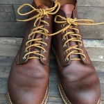 Redwing9111 มือสองsize8D