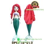 ตุ๊กตาแอเรียล Ariel 18 นิ้ว [Disney]