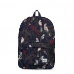 Herschel Classic Backpack - Peacoat Parlour