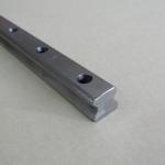 TRH25 25mm Precision Linear Guide Rail 1000mm