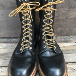 Redwing2218logger Boot ยุค 90 size 11E