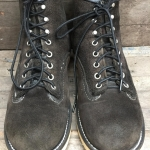 Red wing 2900 size 9D