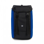 Herschel Iona Backpack - Black / Surf The Web