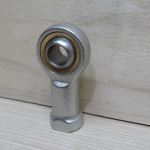 SI10T/K(PHSA10) Ball Joint Metric Threaded Rod End Joint Bearing SI10TK 10mm rod