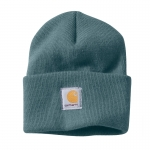 Carhartt Acrylic Watch Hat - Sea Glass