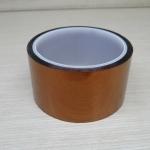 50 mm x 33 M Kapton Tape temperature Resistant for 3D Printer