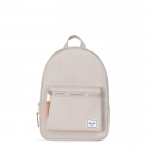 Herschel Grove Backpack | XS - Light Khaki Crosshatch
