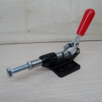 GH-304-C 32mm Plunger Stroke Push Pull Toggle Clamps 227kg Holding Capacity