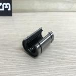 LM16UU-OP 16mm Linear bearings Open Type CNC