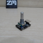 Rotary Encoder Module 360 Degrees KY-040