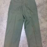 3.กางเกง OG-507