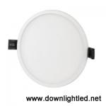 ดาวน์ไลท์ LED 16w