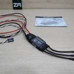 Hobbywing XRotor 40A Brushless ESC with SimonK Speed Controller