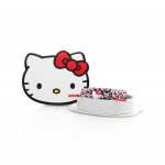 Rastaclat x Sanrio Classic - Hello Kitty