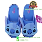 รองเท้า Cutie Stitch พื้นบาง [Disney]