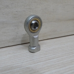 SI5T/K(PHSA5) Ball Joint Metric Threaded Rod End Joint Bearing SI5TK 5mm rod