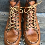 Redwing875มือสอง size7.5D