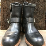 Redwing2976Engineerมือสอง size 8D