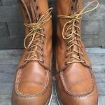 Redwing 877 size 13D ราคา 3500