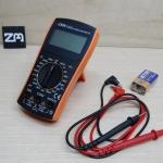 VICTOR VC830L Digital Multimeter