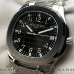 PATEK Aquanaut 5167/1A