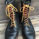 10.Redwing699 size 10.5D