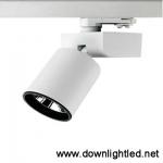 ดาวน์ไลท์ LED 18w