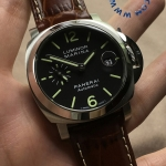 PAM48AAA PAMLADY PANERAI Luminor Marina Automatic ( 40 mm )