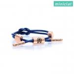 Rastaclat Miniclat - Chicory