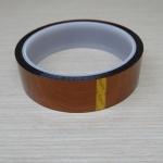 25 mm x 33 M Kapton Tape temperature Resistant for 3D Printer