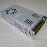 Power Supply 36V 10A 360W