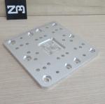 C-Beam Gantry Plate - XLarge (ZM)