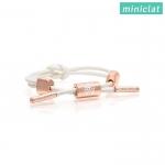 Rastaclat Miniclat - Elle