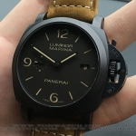 PAM386 PANERAI LUMINOR MARINA 1950 3 DAYS AUTOMATIC