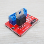 IRF520 MOSFET Driver Module for Arduino ARM Raspberry Pi