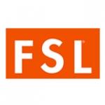 ดาวน์ไลท์ LED FSL