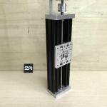 C-Beam Linear Actuator 195mm Travel Bundle